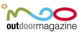 360-magazine