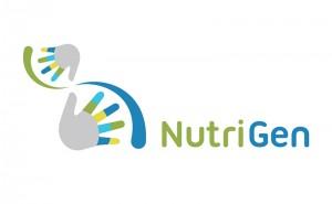 Компанията NutriGen