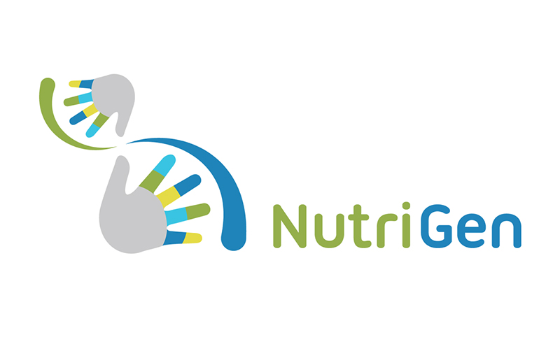 NutriGen - Генетични изследвания за Диета, Здраве, Естроген и Спорт