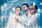 Генетика на наднорменото тегло и затлъстяването