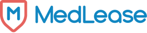 medlease_logo