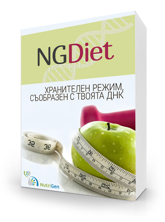 product-box-ngdiet