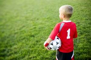 Kids-And-Sports-HD-Picture-2