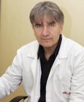 Д-р Митко Ригов