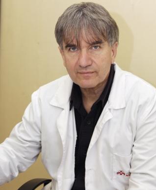 Д-р Митко Ригов; източник eva.bg