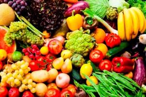 Здравословно хранене