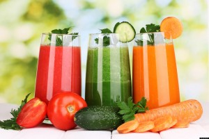 5 причини да изберете ДНК-базирана диета