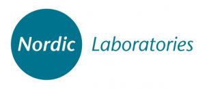 Nordic Laboratories