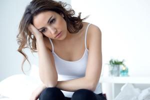 Тайната на женския... хормон