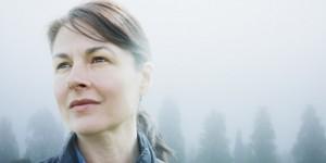 Естрогенно доминиране - симптоми и лечение
