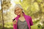 Контрол на естрогена чрез физически упражнения? Мисията възможна!