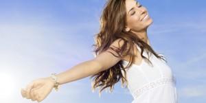 Шест изненадващи факта за естрогена