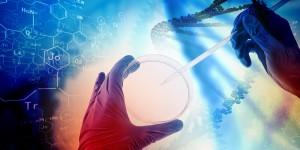 Генетично тестване