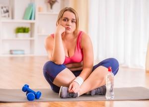 Затлъстяването – въпрос на ДНК или лоши навици?