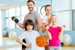 Искате да извлечете максимална полза от тичането? Вземете и децата си (част 2)