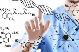 Яж, спортувай и живей според гена си