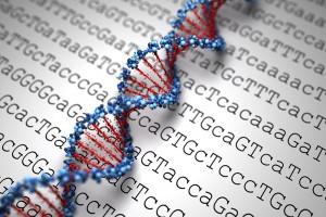 Генетичните тестове като част от превантивната медицина