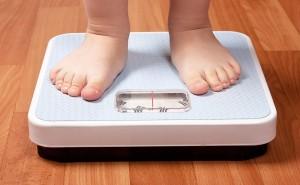 """Затлъстяването при децата или какво му е на """"дундьото на баба""""?"""