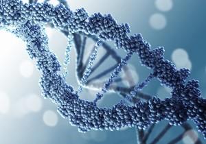 4 мита за генетичните изследвания