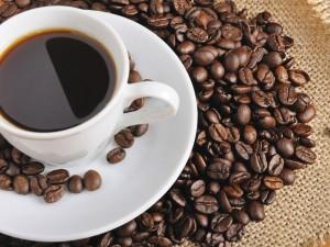 Кофеинът – правилното количество е закодирано в гените ни