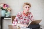 Надя Петрова: Всяко нещо, с което организмът ни не се справя, може да ни вреди