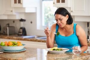 FTO – генът, свързан с мастната тъкан и затлъстяването