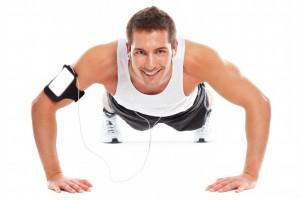 Важни ли са гените за спортните успехи?