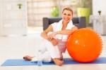 Физическите упражнения могат да намалят риска от рак на гърдата чрез промяна на естрогенния метаболизъм