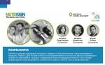 NutriGen с участие в първия Национален доклад на Глобалния предприемачески мониторинг в България