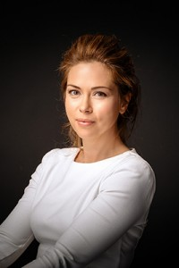 Ирина Колева за изследването NGHealth