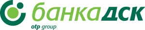 BankaDSK_logo