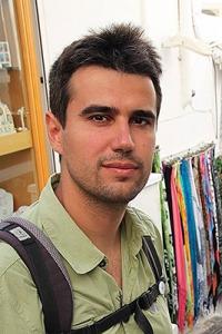 Павлин Неделчев