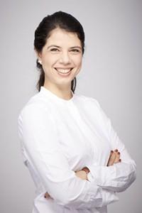 Майа Матева