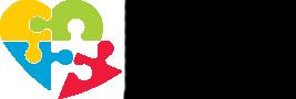 БАПЕМЕД лого