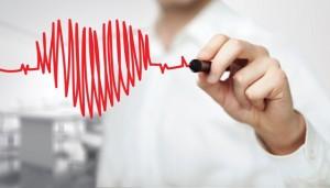 Световният ден на здравето е посветен на здравния работник.