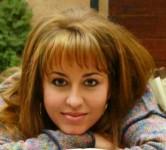 Елица Павлова, PhD