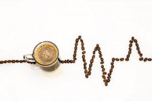 Трябва ли спортистите да използват кофеин, за да подобрят постиженията си?