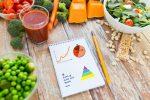 Здравословното хранене зависи от гените ви