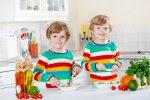 Как влияят гените върху здравето и развитието на детето?