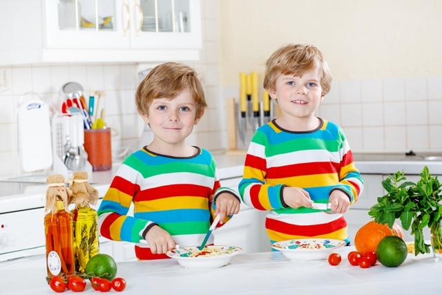 Какво представляват генетичните тестове и в каква възраст са приложими за децата разказва медицинският и генетичен консултант в NutriGen д-р Олга Антонова.