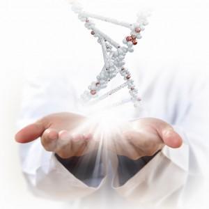 Нови гени в NutriGen