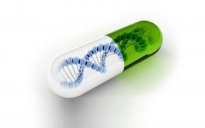 Фармацевтичната консултация в NutriGen е подходяща за хора с и без генетично изследване.
