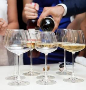 Метаболизъм на алкохола