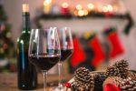 Метаболиъм на алкохола