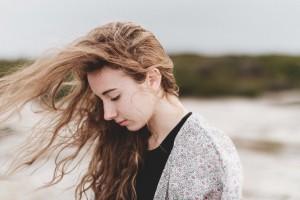 ng-estrogen-girl-blowing-hair