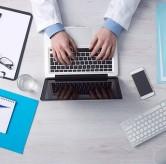 Медицински представител – бизнес развитие
