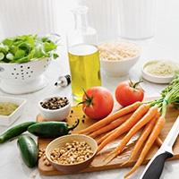 diet-dna-consultation