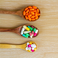 pharma-dna-consultation