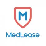 Генетични изследвания на изплащане от MedLease- вече с 0% лихва