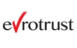 evrotrust-1319-360x225